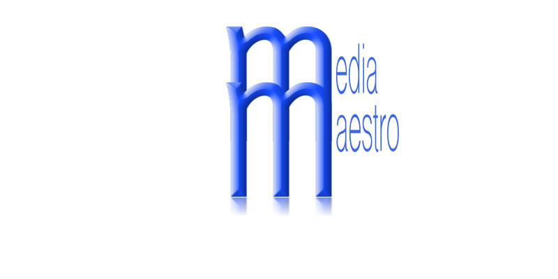 mediamaestro.me